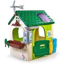 "Sodo žaidimų namelis ""Eco"""