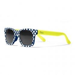 """Chicco saulės akiniai - """"Hearts"""" / 24+"""