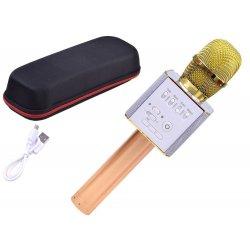 Belaidis Bluetooth mikrofonas