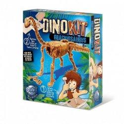 """Jaunojo archeologo rinkinys """"Dinozauras"""""""