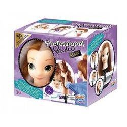 """Kūrybinis rinkinys """"Profesionalus plaukų stilistas"""""""
