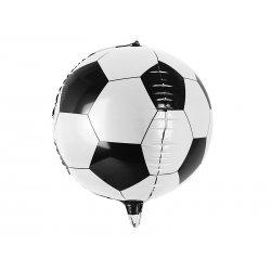 "Folinis balionas ""Futbolo kamuolys"" 40 cm"