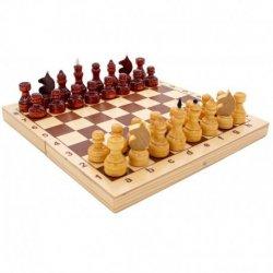 Šachmatai su lenta