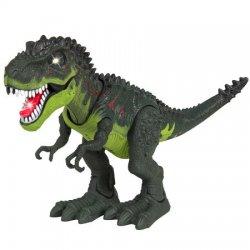 "Judantis dinozauras ""Grėsmingasis T-Rex"""