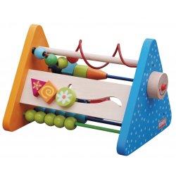 """Lavinamasis žaislas - """"Spyralė"""""""