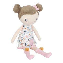 """Pliušinė lėlytė """"Rosa"""" 35 cm"""