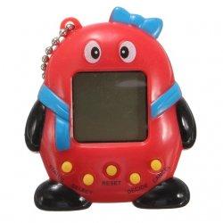 Elektroninis Tamagotchi žaisliukas 168in1