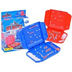 """Mini stalo žaidimas """"Laivų mūšis"""""""