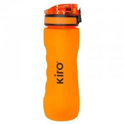 """Oranžinė gertuvė """"Kiro"""""""
