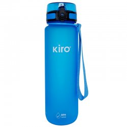 """Gertuvė """"Kiro Blue"""" 1L"""