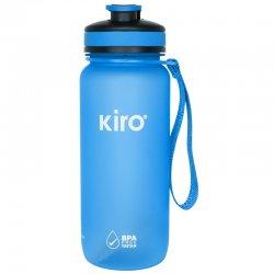 """Mėlyna sportinio stiliaus gertuvė """"Kiro"""""""