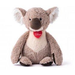 "Minkštas žaisliukas - Koala ""Dubbo"" / 47 cm"