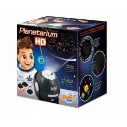 "Projektorius ""Planetariumas HD"""