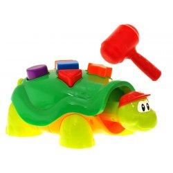 """Lavinamasis žaislas """"Vėžliukas"""""""