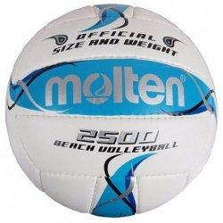 Tinklinio kamuolys BV2500-FBO
