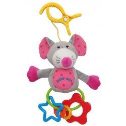 Baby Mix pakabinamas žaisliukas