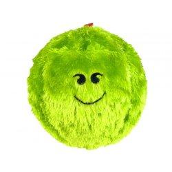 Pukuotas vaikiškas kamuolys 30 cm