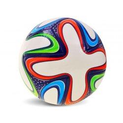 Vaikiškas futbolo kamuolys 5 dydžio