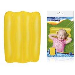 Pripučiama plaukimo lentelė - pagalvėlė 3 spalvos