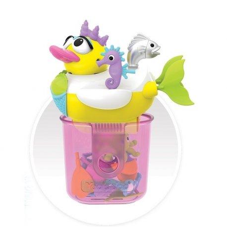 """Yookidoo vandens žaislas """"Antytė undinėlė"""""""