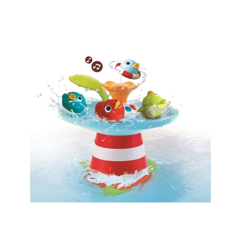 yookidoo-vonios-zaislas-fontanas.jpg