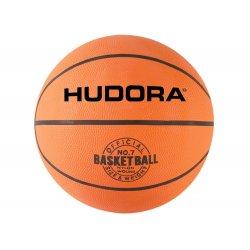 Hudora krepšinio kamuolys