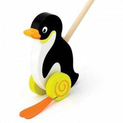 """Stumdukas - """"Pingvinas"""""""