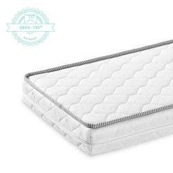 Kokybiškas čiužinys lovai 140x70 cm