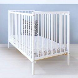 "Kūdikių lovytė - ""Dream Cot"""