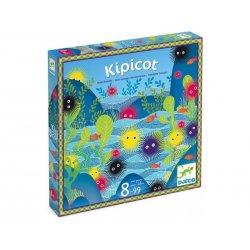 """Djeco stalo žaidimas """"Kipicot"""" 7+"""