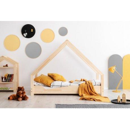 """Vaikiška lovytė namelis - """"Loca A"""""""