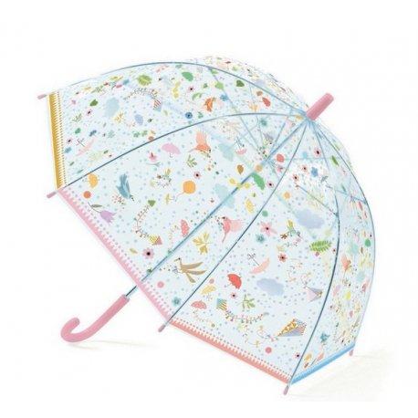 """Djeco vaikiškas skėtis """"Šviesa"""""""