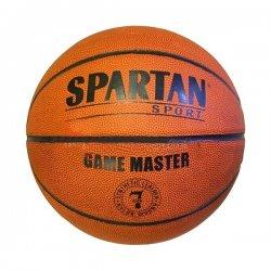 Krepšinio kamuolys Spartan Game 7 dydis