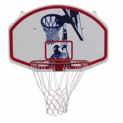 Krepšinio lenta su lanku - 90x60cm