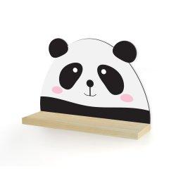 "Lentynėlė - ""Panda"""