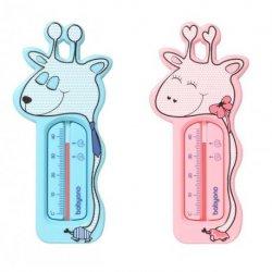 """Babyono termometras voniai - """"Žirafa"""""""