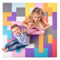 Kilimėlis - danga vaikų kambariui