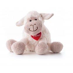 """Pliušinis žaisliukas - avytė """"Olivia"""""""