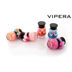 """Nuplaunamas nagų lakas - """"Vipera"""""""