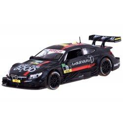 Mercedes AMG sportinė mašinėlė 1:32 su šviesomis ir garsais