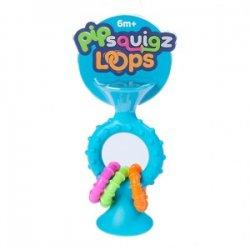 PipSquigz Loops lipšniukai (mėlynas)