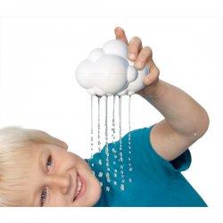 """Vonios žaislas - lietaus debesėlis """"Plui"""""""