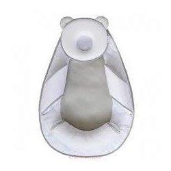''Panda'' Gultukas- pagalvė