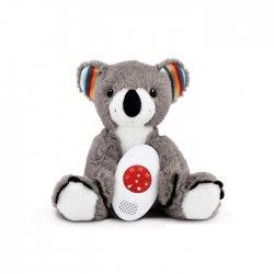 ZAZU migdukas koala COCO