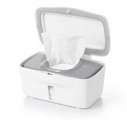 OXO pilkas drėgnų servetėlių konteineris