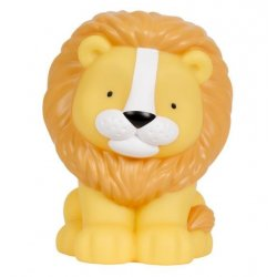 """Naktinė lemputė ,,Liūtas"""""""