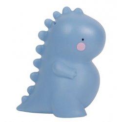 Vaikiška taupyklė dinozauras T-rexas