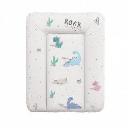 """Vystymo kilimėlis - """"Roar dino"""" / 50x70 cm"""