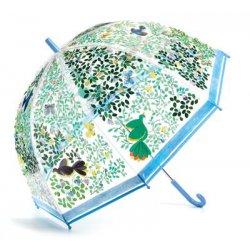 Vaikiškas skėtis - Laukiniai paukščiai