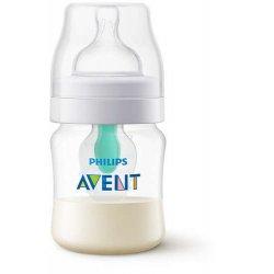 """Avent buteliukas - """"ANTI-CIRCLE"""" / 260 ml"""
